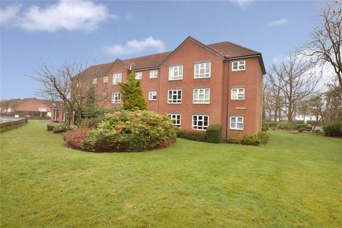 1 bedroom apartment for sale - Flat 3, Woodlands, The Spinney, Leeds, West Yorkshire
