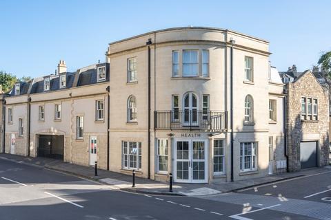 2 bedroom apartment for sale - Crescent Lane, Bath