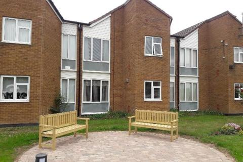 1 bedroom apartment to rent - March Way, Coventry
