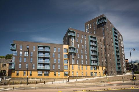2 bedroom apartment for sale - X1 Aire, Leeds
