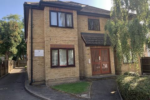 1 bedroom flat to rent - Prince Road, South Norwood