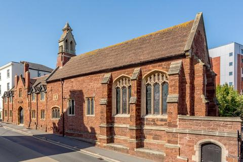 3 bedroom house for sale - Wynards, Magdalen Street, Exeter, Devon