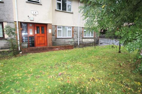1 bedroom flat for sale - Rowan Close (T13), Mountain Ash