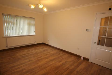 1 bedroom flat for sale - Rowan Close (T13), Mountain Ash