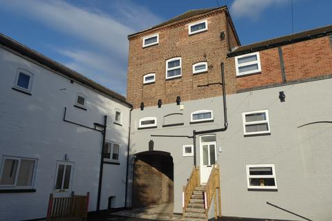 3 bedroom terraced house to rent - Thorpe End, Melton Mowbray