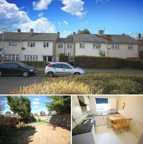 South East 4 Bed Student Accommodation To Rent Page 5 Onthemarket