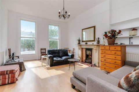 2 bedroom apartment for sale - Russell Road, London, W14