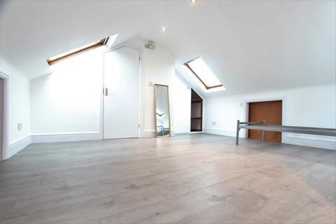 Studio to rent - Philip Lane, South Tottenham, N15