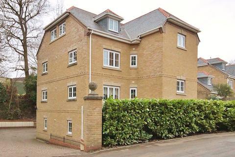 2 bedroom apartment to rent - HEADINGTON, OXFORD