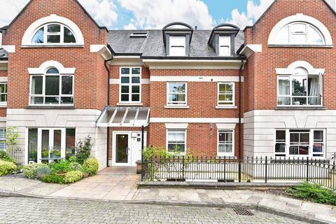 2 bedroom apartment for sale - Shortheath Road, Farnham