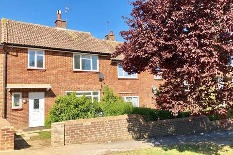 3 bedroom terraced house for sale - Tassell Hall, Redbourn