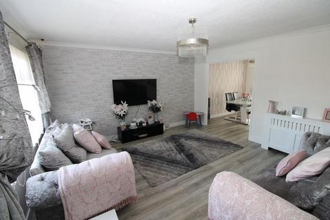 3 bedroom terraced house for sale - Cornubia Close, Truro