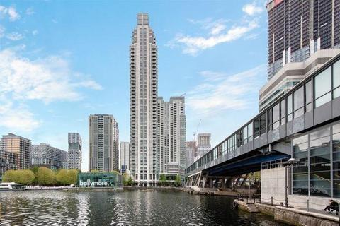 2 bedroom flat to rent - Pan Peninsula Tower East, South Quays, Canary Wharf, E14 9HL