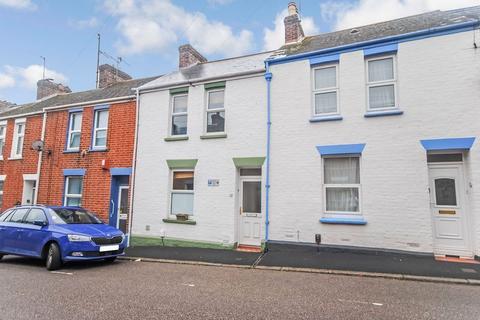 3 bedroom terraced house for sale - Hoopern Street, Exeter