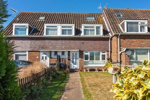 4 bedroom terraced house for sale - Loose Lane, Sompting