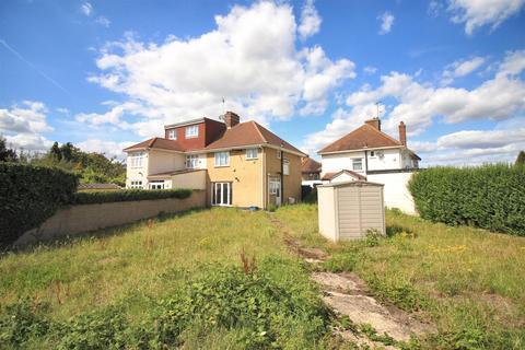 3 bedroom semi-detached house for sale - St. Leonards Gardens, Heston, TW5
