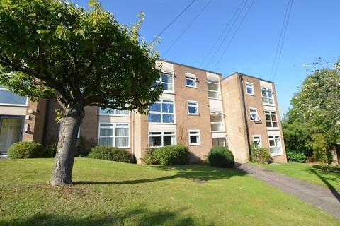1 bedroom apartment for sale - Leicester Close, Smethwick