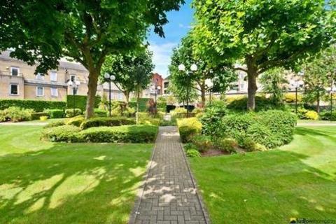 1 bedroom flat for sale - Conant Mews, Hooper Street, London E1