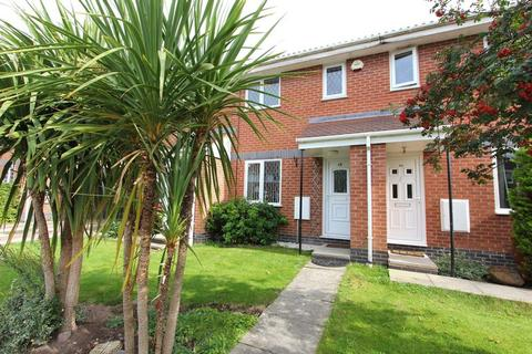 2 bedroom terraced house to rent - Elder Drive, Chester