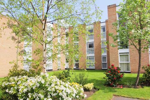 1 bedroom apartment for sale - Powells Orchard, Chester