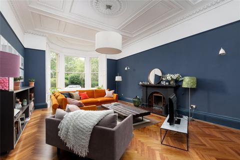 5 bedroom flat for sale - 11/1 Grosvenor Crescent, West End, Edinburgh, EH12