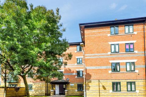 3 bedroom flat for sale - Tralee Court, South Bermondsey SE16