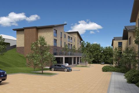2 bedroom flat for sale - Apartmen 32 Lanark Road West, Currie, Midlothian, EH14