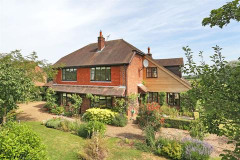 5 bedroom detached house for sale - Postern Lane, Tonbridge, Kent, TN11