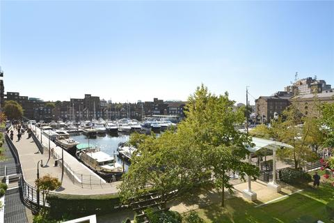 2 bedroom flat for sale - Turnstone House, Star Place, London, E1W
