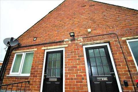 1 bedroom flat to rent - Worksop Road, Swallownest, Sheffield, S26 4WH