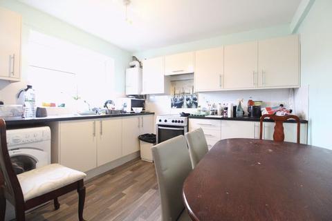 3 bedroom flat for sale - LARGE DUPLEX HOME on Market Square, Luton