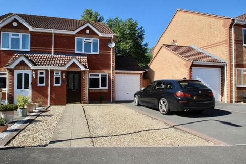 Houses For Sale In Glastonbury Property Houses To Buy