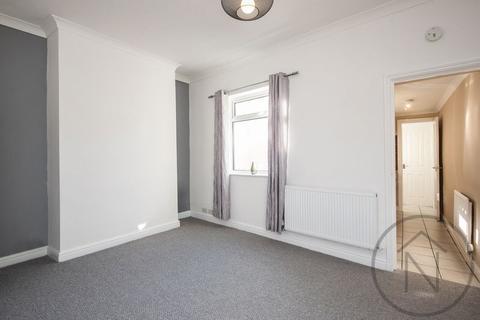 2 bedroom terraced house for sale - Eskdale Street, Darlington