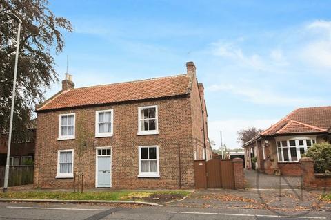 2 bedroom semi-detached house for sale - Coniscliffe Road, West End, Darlington