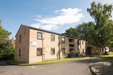 2 bedroom flat for sale - Greencroft Close, Darlington