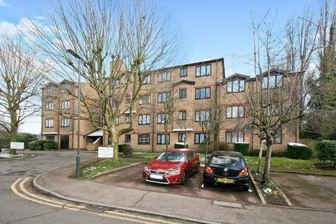 1 bedroom retirement property for sale - Hartington Close, Harrow