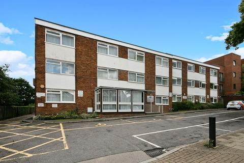 2 bedroom flat for sale - Greenford Road, Harrow