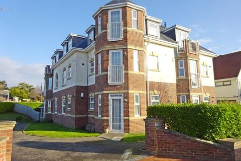 2 bedroom apartment for sale - SEACREST, Burtley Road, Southbourne