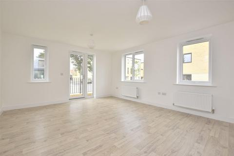 2 bedroom flat to rent - Flat  Mulberry Way, Mulberry Park, Combe Down, BATH, Somerset, BA2