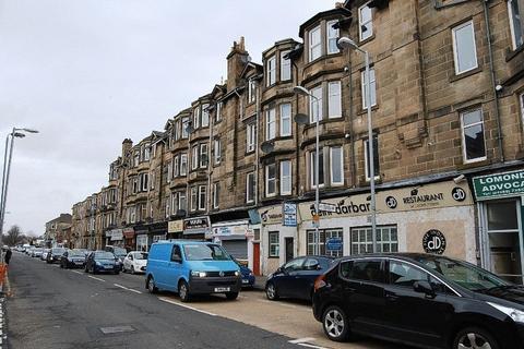 1 bedroom flat to rent - 147 Glasgow Road, Dumbarton