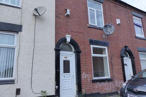 3 bedroom terraced house for sale - Salford Street, Oldham