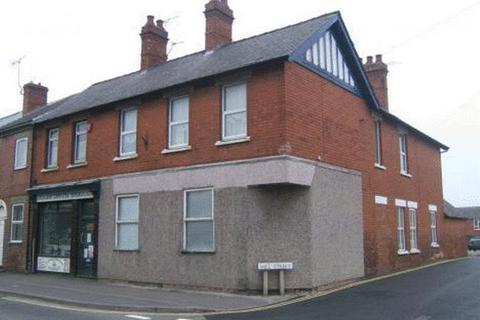 1 bedroom apartment to rent - Nottingham Road, Alfreton