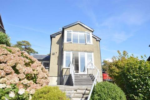 3 bedroom cottage for sale - The Old Coach House, Balkan Hill, Aberdyfi, LL35