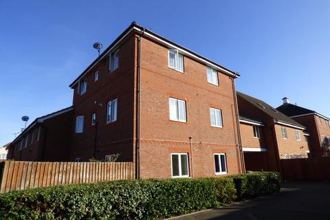2 bedroom ground floor flat for sale - Bedford, Beds, MK42 9FL