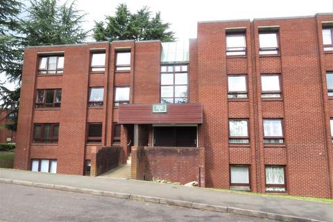 2 bedroom apartment to rent - Flat 4, Hazel Court. Woodfield Close, B74 2TU