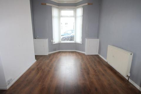 3 bedroom terraced house to rent - Boswell Street, Bootle