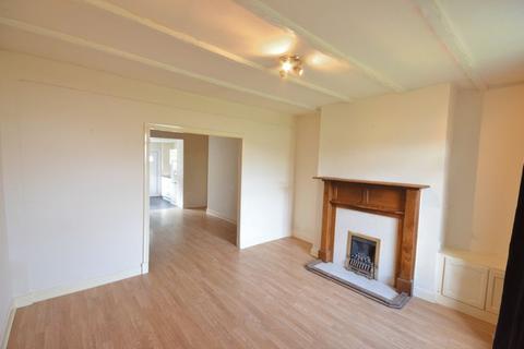 Elizabeth Court, Padiham 1 bed bungalow - £450 pcm (£104 pw)