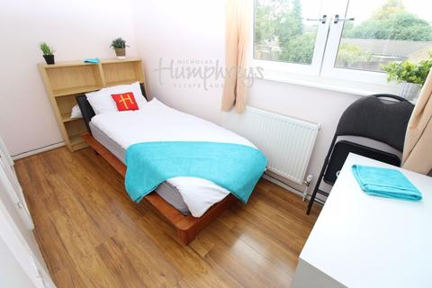 1 bedroom house share to rent - Sherborne Grove, Ladywood, B1 - Viewings 8am-8pm