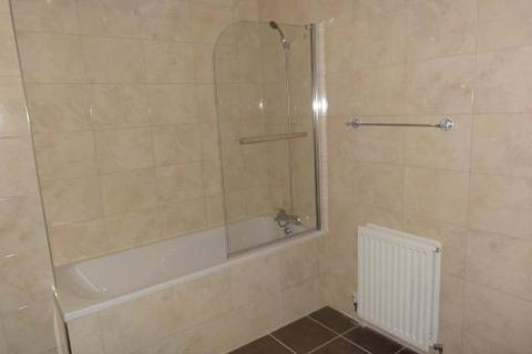1 bedroom flat to rent - 135a Upperthorpe RoadUpperthorpeSheffield