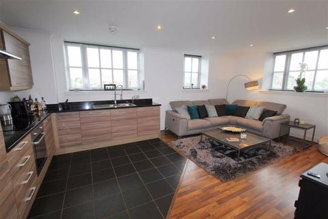 2 bedroom apartment for sale - Queens Manor, Lytham St Annes, Lancashire